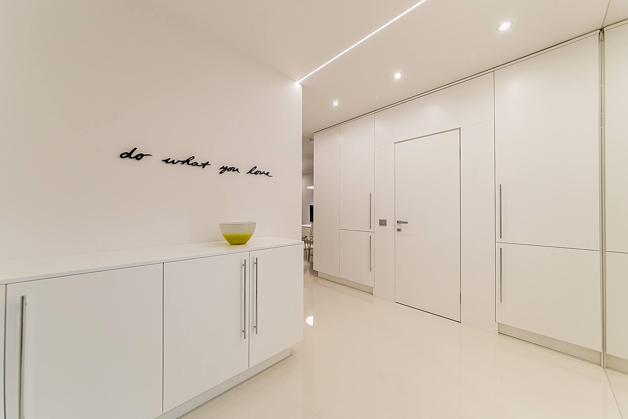 Få et smukt og ensartet trægulv med en professionel gulvafslibning i Rødovre