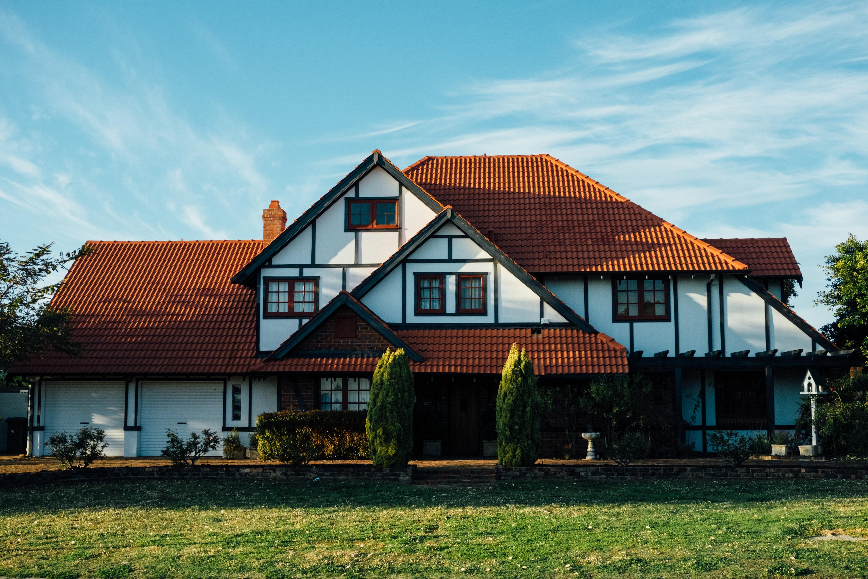 Uvildig rådgivning om boligkøb kan være guld værd