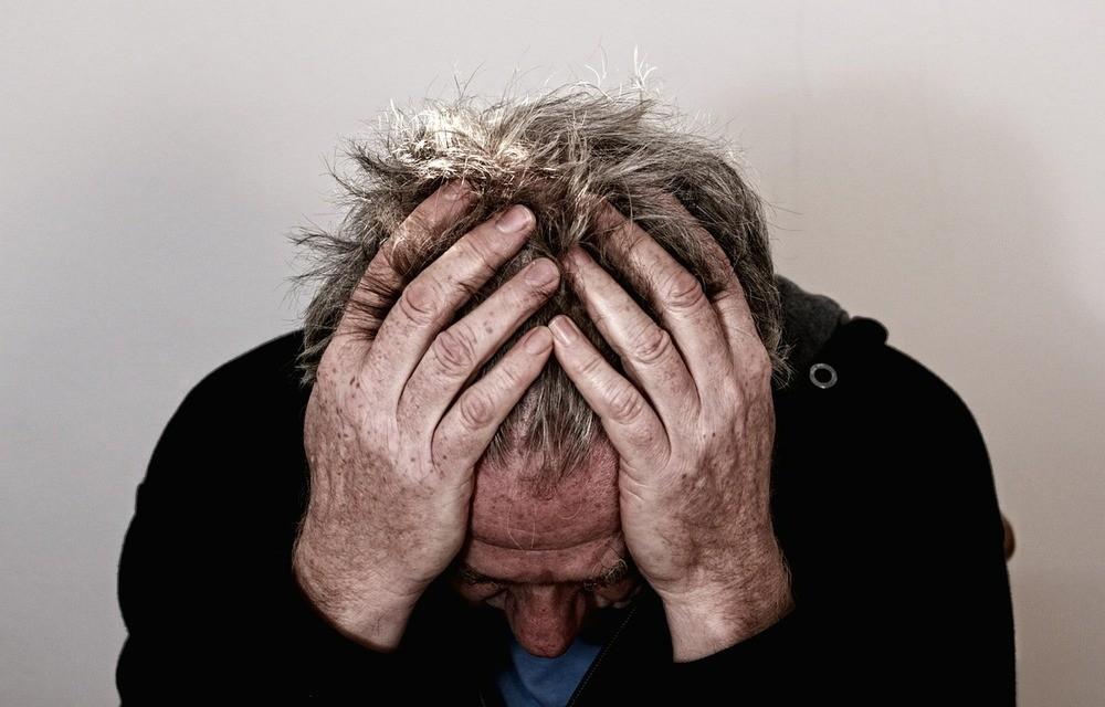 Hjælp til misbrugsramte pårørende på et misbrugscenter